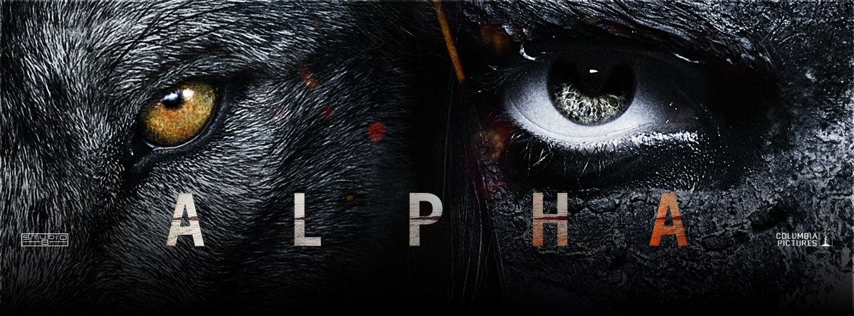 Alpha-Trailer-and-Info