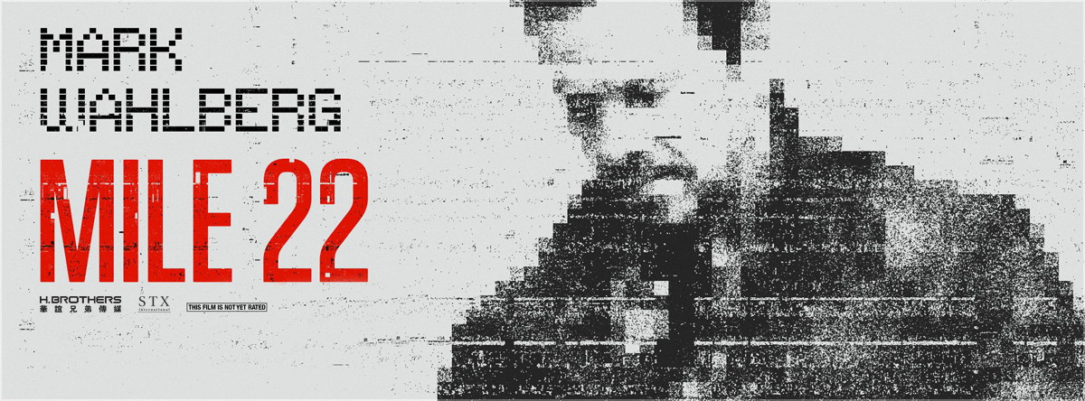 Mile-22-Trailer-and-Info