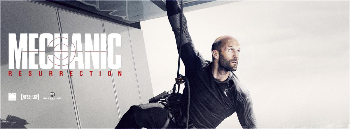 Mechanic-Resurrection-Trailer-and-Info