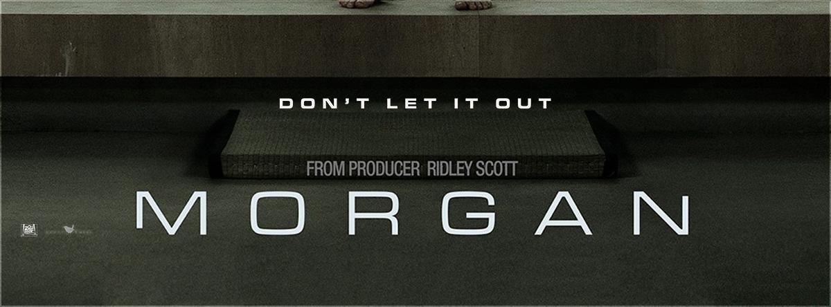 Morgan-Trailer-and-Info