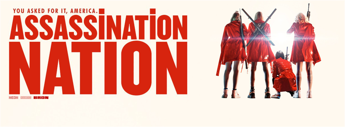 Assassination-Nation-Trailer-and-Info