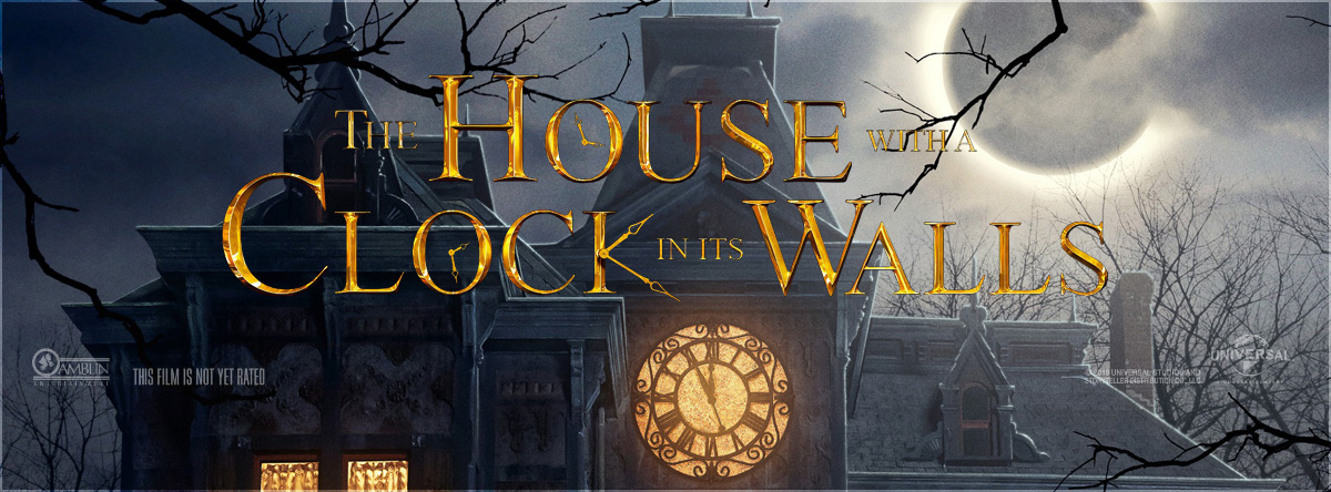 The-House-With-A-Clock-In-Its-Walls-Trailer-and-Info