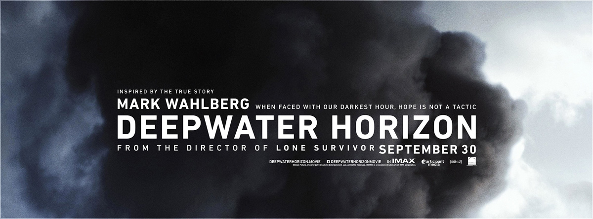 Deepwater-Horizon-Trailer-and-Info