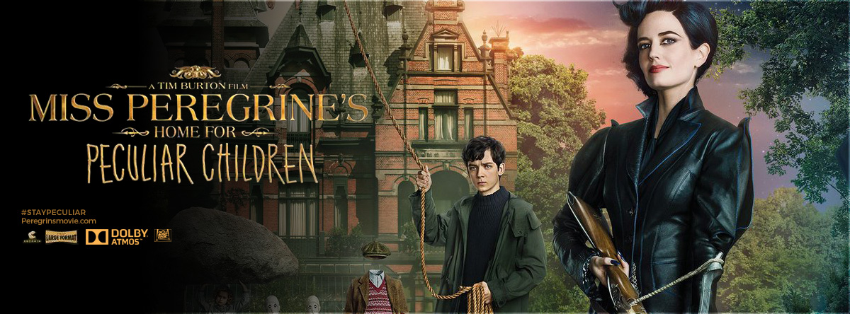 Miss-Peregrines-Home-for-Peculiar-Children-Trailer-and-Info