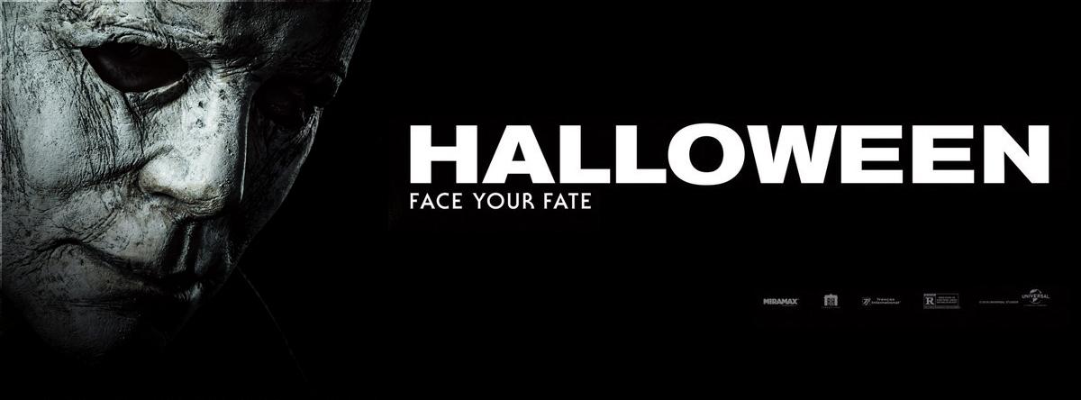 Halloween-(2018)-Trailer-and-Info