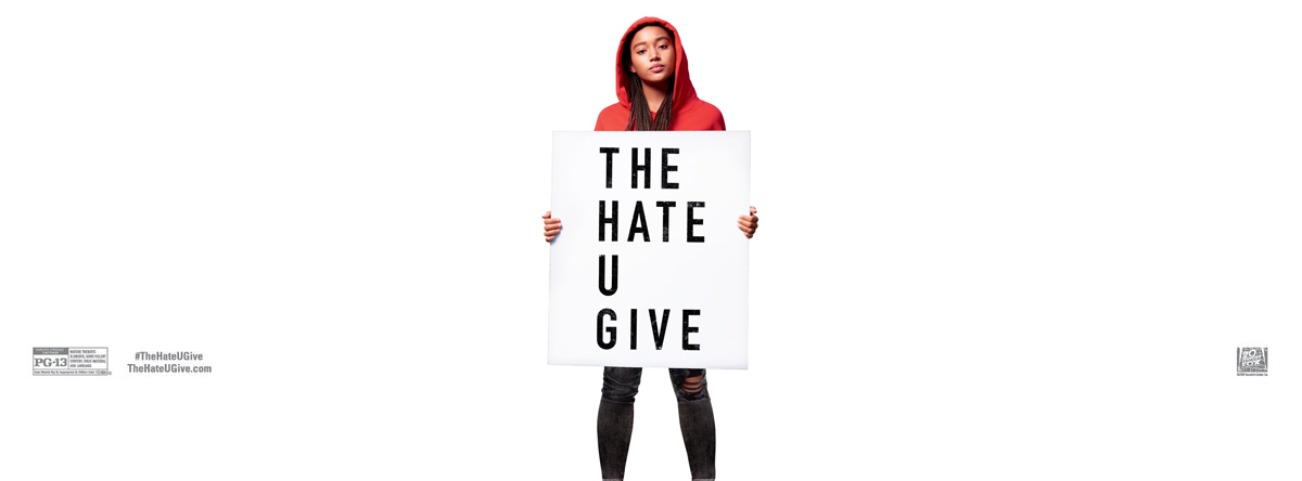 The-Hate-U-Give-Trailer-and-Info