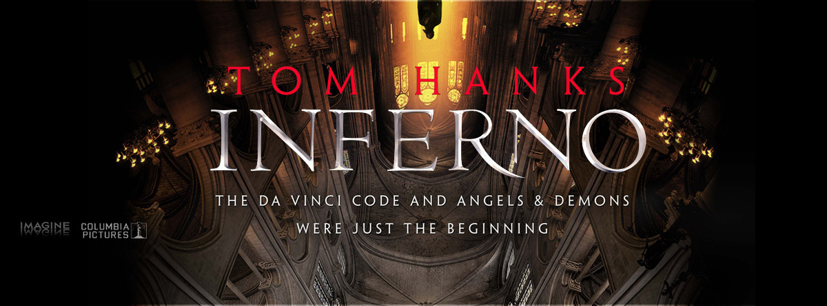 Inferno-Trailer-and-Info