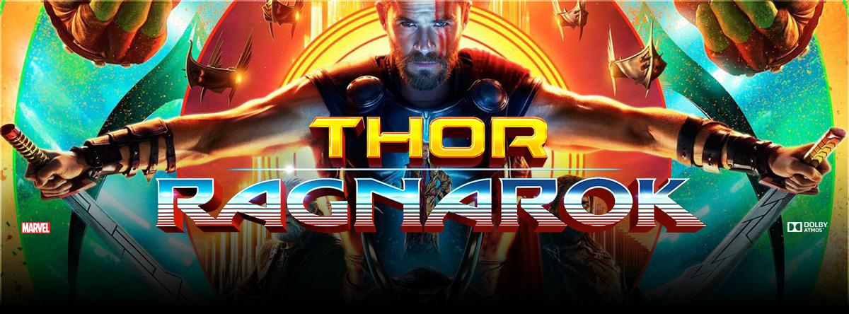 Thor-Ragnarok-Trailer-and-Info