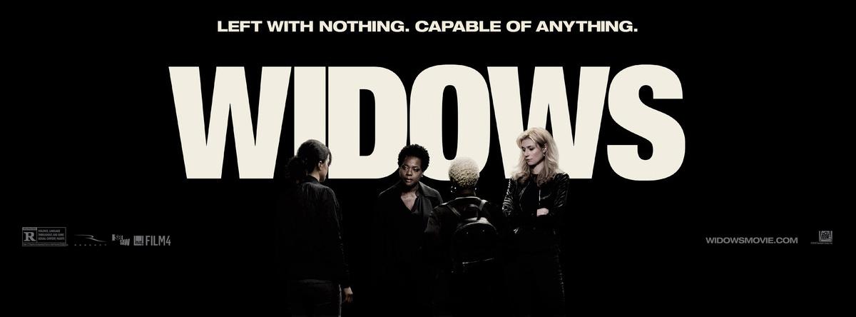 Widows-Trailer-and-Info