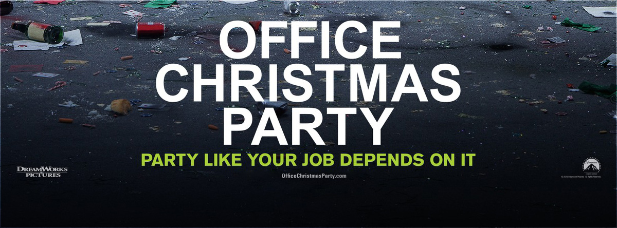 Office-Christmas-Party-Trailer-and-Info