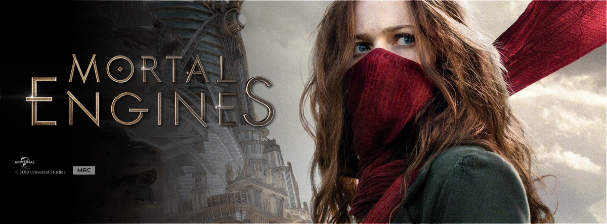 Mortal-Engines-Trailer-and-Info