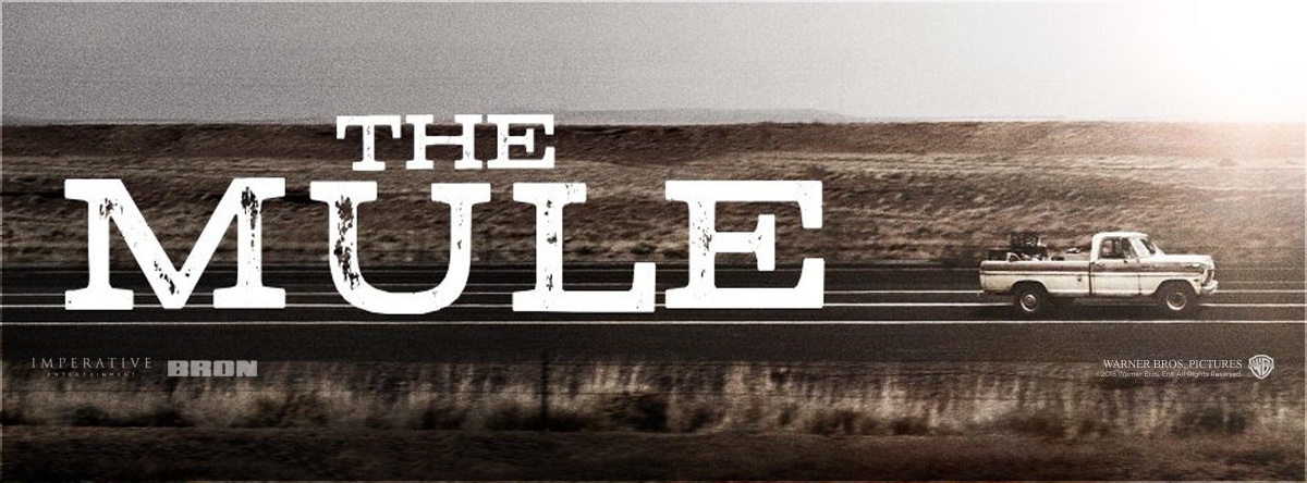 The-Mule-Trailer-and-Info