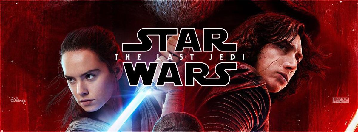 Star-Wars-The-Last-Jedi-Trailer-and-Info