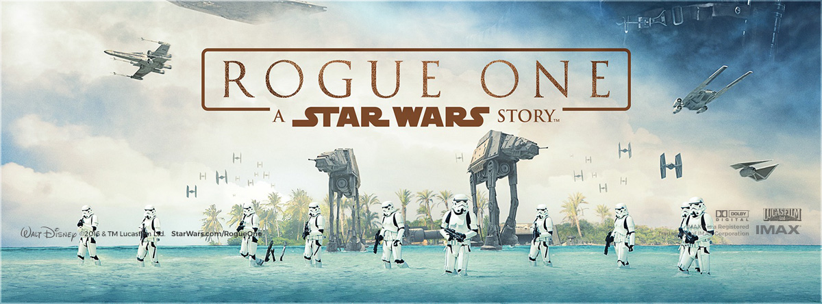 Rogue-One-A-Star-Wars-Story-Trailer-and-Info