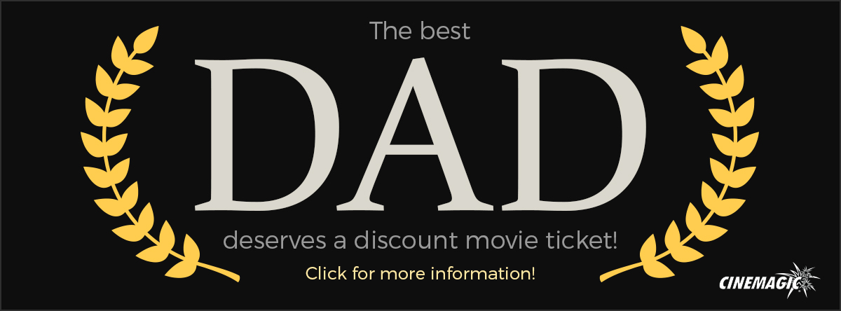 Special-Fathers-Day-Promotion!