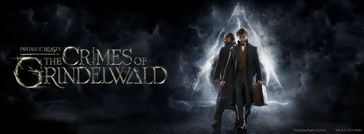 Fantastic-Beasts-The-Crimes-of-Grindelwald-Trailer-and-Info