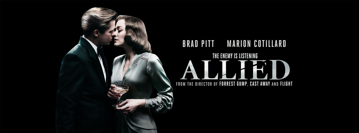 Allied-Trailer-and-Info
