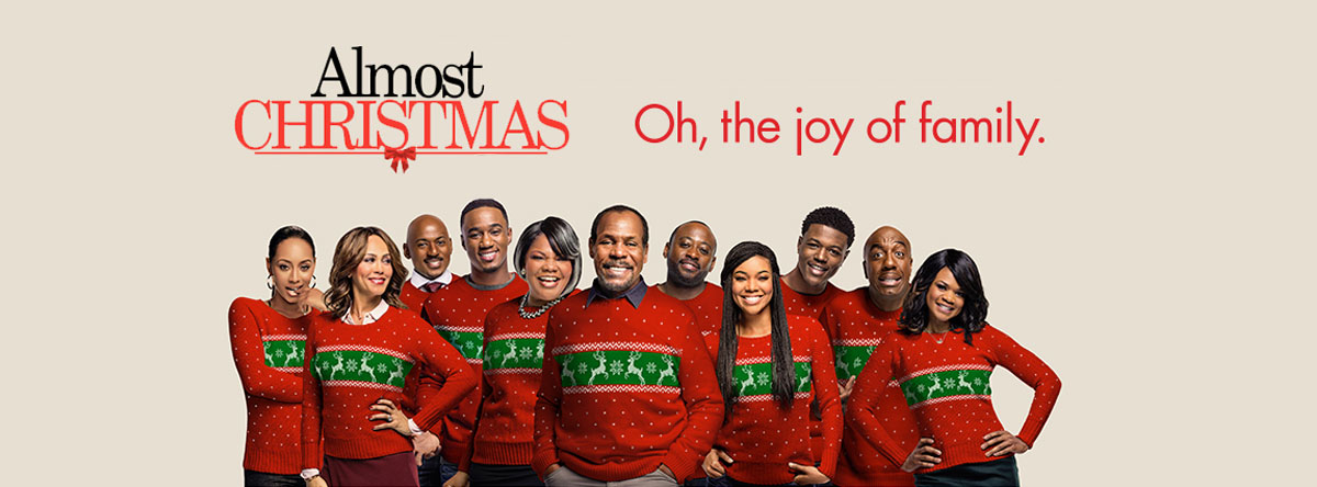 Almost-Christmas-Trailer-and-Info