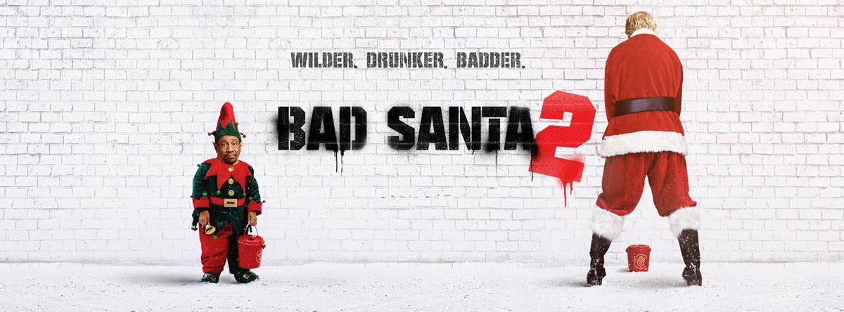 Bad-Santa-2-Trailer-and-Info