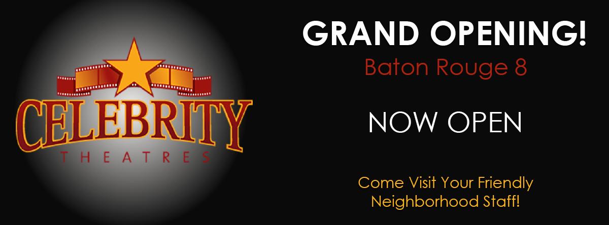 Celebrity-Theatres-_-Baton-Rouge-8-Showtimes