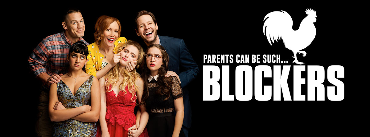 Blockers-Trailer-and-Info