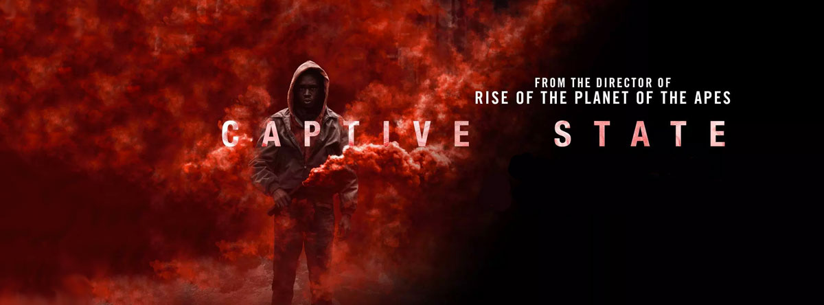 Captive-State-Trailer-and-Info