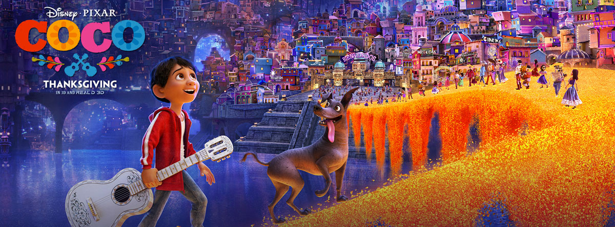 Coco-Trailer-and-Info