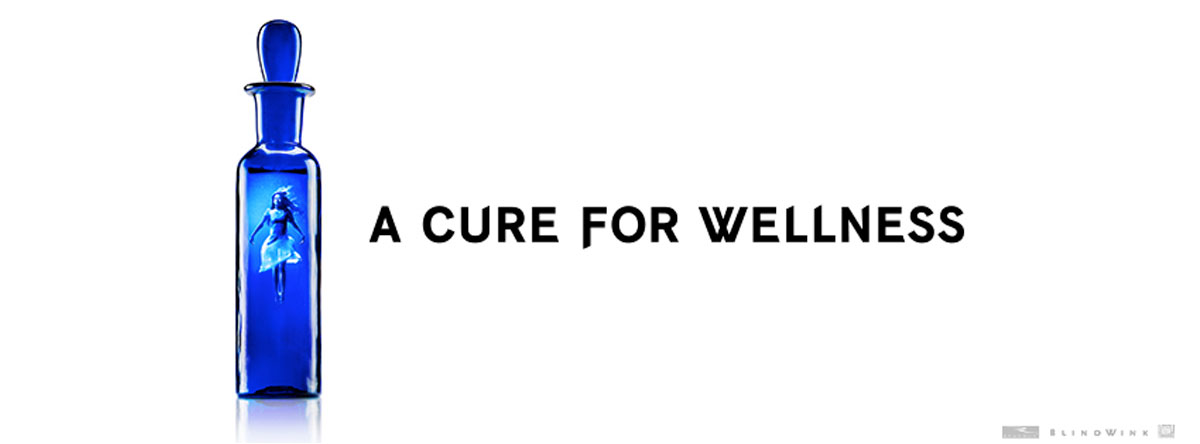A-Cure-for-Wellness-Trailer-and-Info