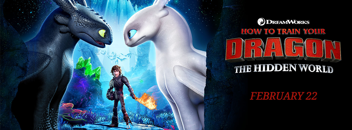 How-to-Train-Your-Dragon-The-Hidden-World-Trailer-and-Info