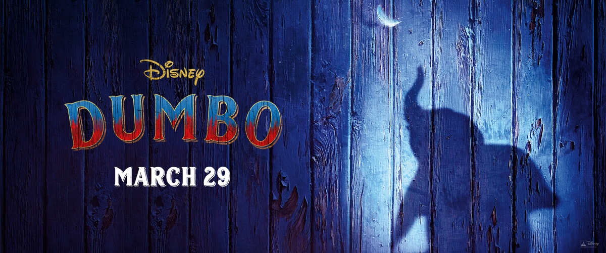 Dumbo-Trailer-and-Info