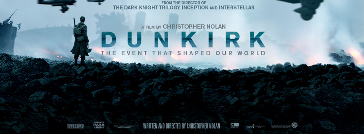 Dunkirk-Trailer-and-Info