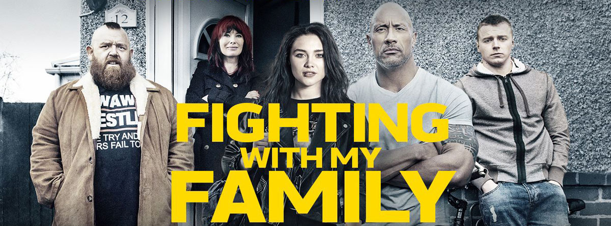Fighting-with-My-Family-Trailer-and-Info