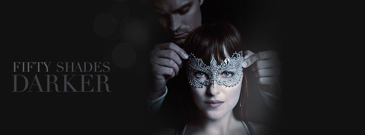 Fifty-Shades-Darker-Trailer-and-Info