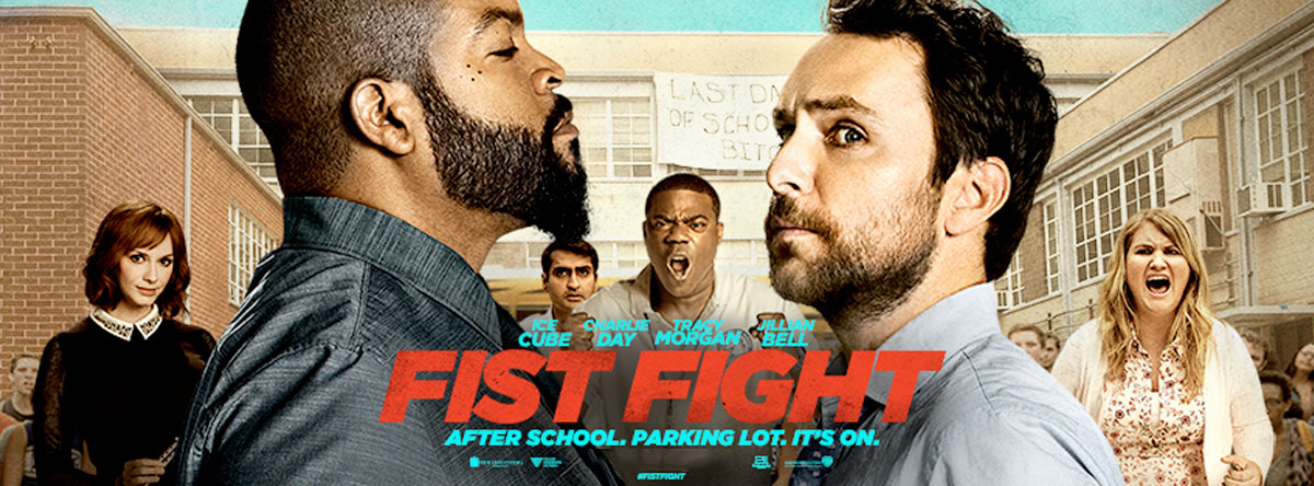 Fist-Fight-Trailer-and-Info