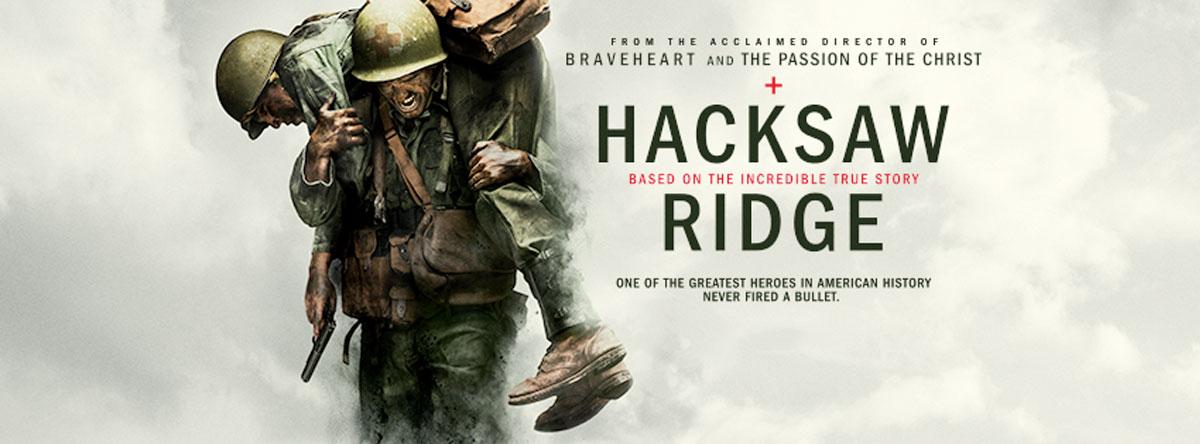 Hacksaw-Ridge-Trailer-and-Info