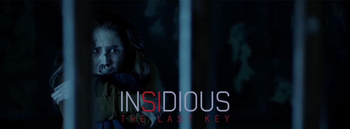 Insidious-The-Last-Key-Trailer-and-Info