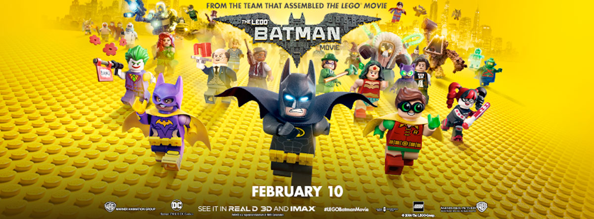 The-Lego-Batman-Movie-Trailer-and-Info