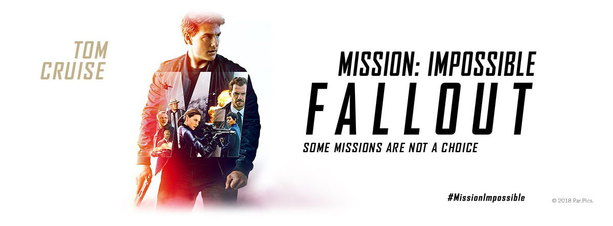Mission-Impossible-_-Fallout-Trailer-and-Info
