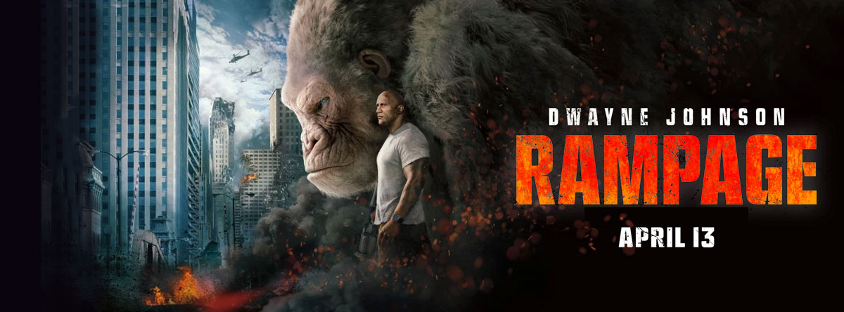 Rampage-Trailer-and-Info