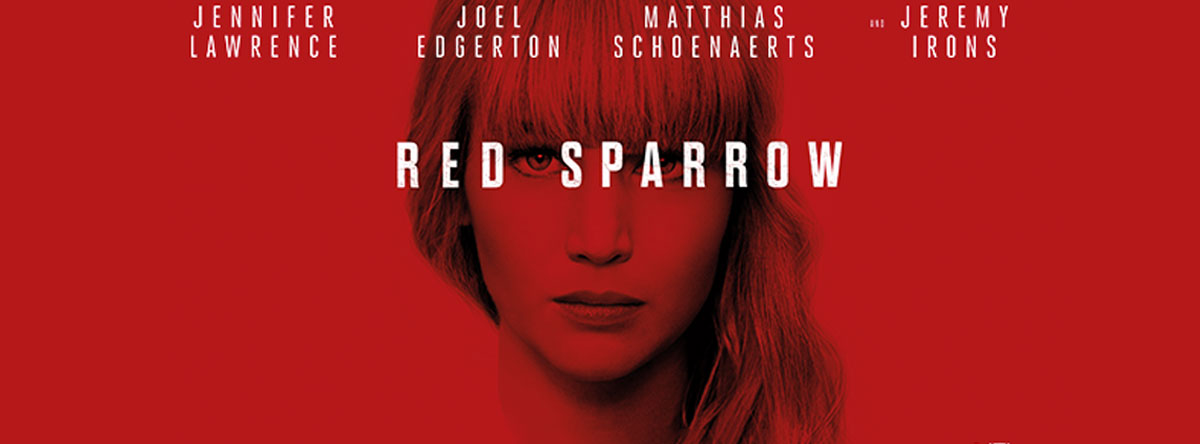 Red-Sparrow-Trailer-and-Info