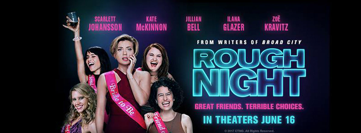 Rough-Night-Trailer-and-Info