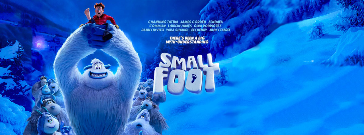 Smallfoot-Trailer-and-Info