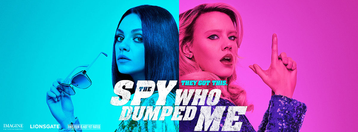 Spy-Who-Dumped-Me-The-Trailer-and-Info