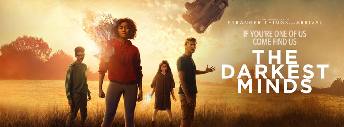Darkest-Minds-The-Trailer-and-Info