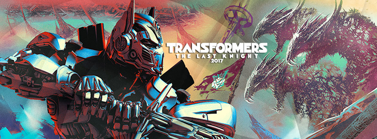 Transformers-The-Last-Knight-Trailer-and-Info