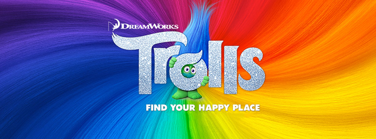 Trolls-Trailer-and-Info