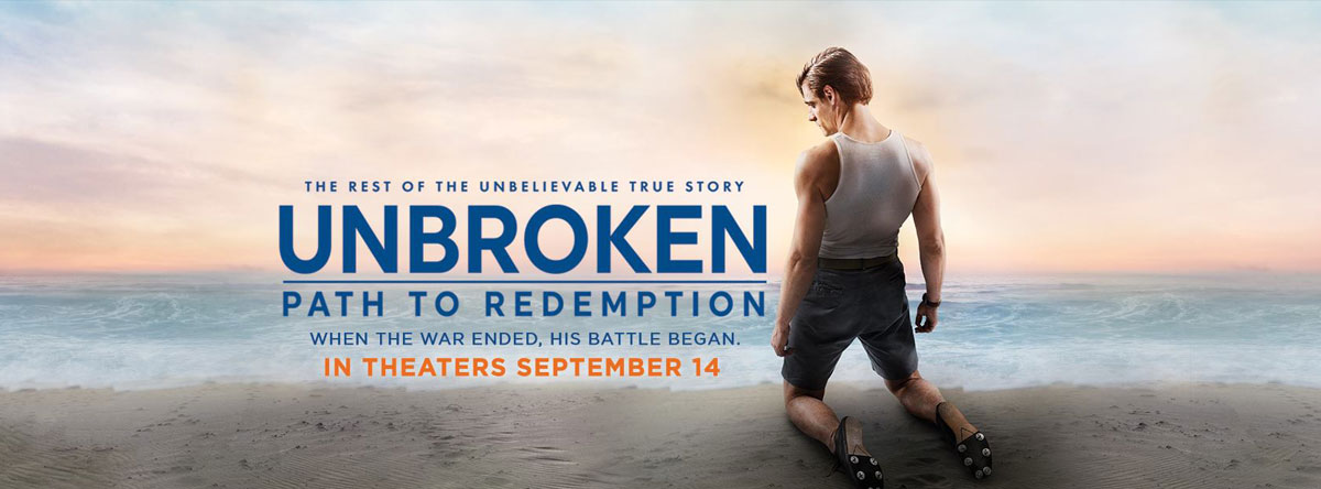 Unbroken-Path-to-Redemption-Trailer-and-Info