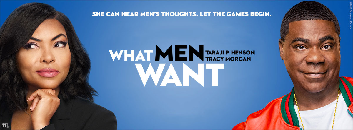 What-Men-Want-Trailer-and-Info