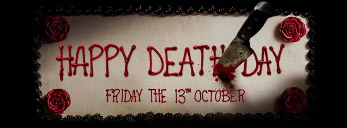 Happy-Death-Day-Trailer-and-Info