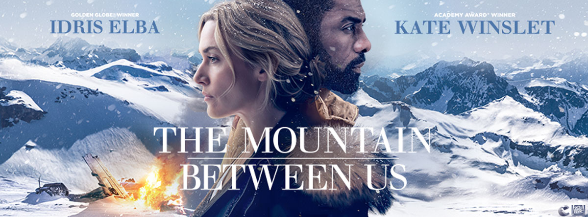 The-Mountain-Between-Us-Trailer-and-Info